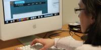 formation HTML5 et Css3 Art et Communication Rouen