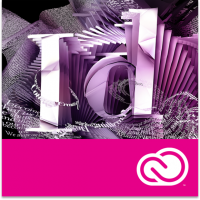 Indesign CC chez art et communication