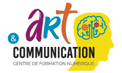 Art & Communication