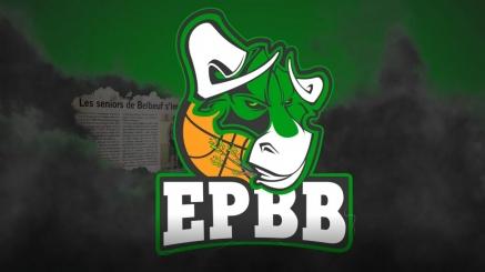 Logo EPBB