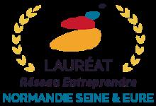 2019-02-19-Logo-lauréat-Réseau-Entreprise