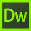 Dreamweaver chez art et comunication