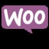 Woo Commerce